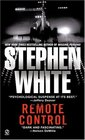 Remote Control (Dr. Alan Gregory, Bk 5)