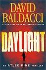 David Baldacci Fall 2020 (An Atlee Pine Thriller (3))