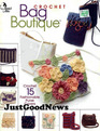 Crochet Bag Boutique
