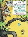 The Indespensable Calvin and Hobbes, A Calvin and Hobbes Treasury