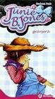 Junie B Jones granjera / Junie B Jones Has a Peep in Her Pocket
