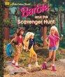 The Scavenger Hunt (Barbie)