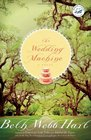 The Wedding Machine (Women of Faith, Bk 18)