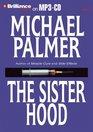The Sisterhood