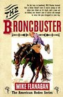 The Broncbuster