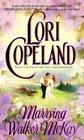 Marrying Walker McKay (Avon Romantic Treasure.)