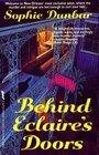 Behind Eclaire's Doors (Eclaire, Bk 1)