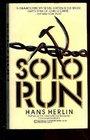 Solo Run