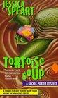 Tortoise Soup