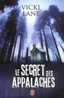 Le secret des Appalaches