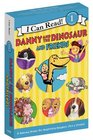 Danny and the Dinosaur and Friends Level One Box Set