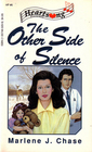 The Other Side Of Silence (Heartsong Presents #6)