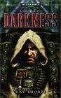 Angels of Darkness (Warhammer 40,000)