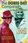 The Doris Day Companion A Beautiful Day