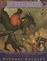 The Problem Child (Sisters Grimm, Bk 3)