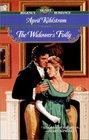 The Widower's Folly