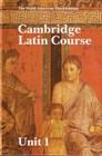 Cambridge Latin Course Unit 1 Student's book North American edition