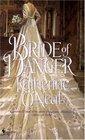 Bride of Danger