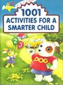 1001 Activities for a smarter child