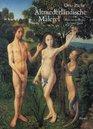 Altniederlandische Malerei