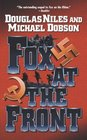 Fox at the Front (Fox on the Rhine, Bk 2)