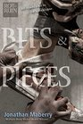 Bits & Pieces (Rot & Ruin, Bk 5)