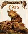Cats (Eyes on Nature Series)