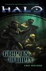 Ghosts of Onyx (HALO, Bk 4)