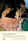 Compass American Guides Coastal California 2nd Edition