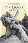 The Book of Life The New Testament Retold