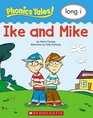 Ike and Mike