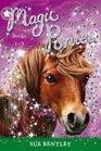 Magic Ponies Books 13