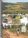 Chairman's Walk The Around the Perimeter of West Berkshire