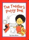 Toddler's Potty Book
