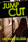 Jump Cut An Ellie Foreman Mystery