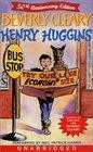 Henry Huggins (Henry Huggins, Bk 1) (Audio Cassette) (Unabridged)