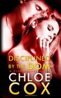 Disciplined by the Dom (Club Volare) (Volume 3)