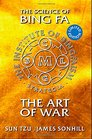 The Science of Bing Fa The Art of War