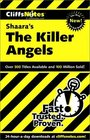 Cliffs Notes Shaara's The Killer Angels