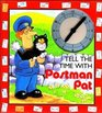 Tell the Time with Postman Pat