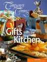 Company's Coming: Gifts from the Kitchen (Special Occasion)