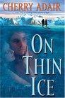On Thin Ice (Wright Family, Bk 5) (T-FLAC, Bk 6)