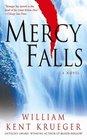 Mercy Falls (Cork O'Connor, No 5)