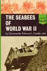 The Seabees of World War II (Landmark Books )