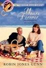 Yours Forever (Christy Miller, Bk 3)