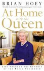 At Home with the Queen