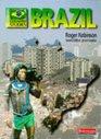 Heinemann Country Studies Brazil