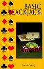 Basic Blackjack