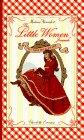 Jo's Troubled Heart (Madame Alexander Little Women Journals)
