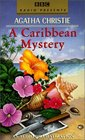 BBC Radio Presents An Audio Dramatization:  A Caribbean Mystery (Audio Cassette) (Abridged)